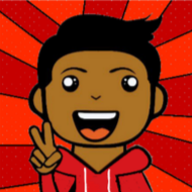 User icon m 263581 1610808683