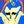 User icon s 264024 1586108851