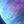 User icon s 264372 1626548143