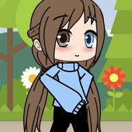 User icon m 264696 1586108221
