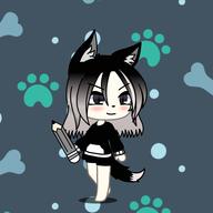 User icon m 265806 1596053129