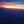 User icon s 268438 1586588142