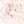 User icon s 269221 1599373868