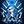 User icon s 269976 1591785758