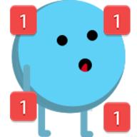 User icon m 270419 1587838753