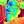 User icon s 270475 1587012112