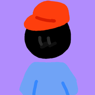 User icon m 270867 1619371135