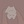 User icon s 272524 1615299404