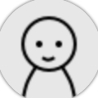 User icon m 273163 1614396759