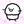 User icon s 273945 1590436227