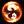 User icon s 276702 1599378846