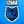 User icon s 276812 1588256739