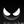 User icon s 278097 1631422224