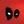 User icon s 279883 1589323131