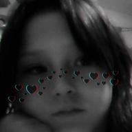 User icon m 281435 1589226950