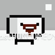 User icon m 281684 1600526567