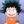 User icon s 282210 1613328840