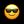 User icon s 282713 1589478210