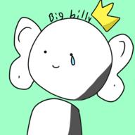 User icon m 283434 1592868501