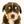 User icon s 284080 1609614326