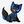 User icon s 284315 1590952673