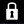 User icon s 285213 1589921601