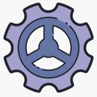 User icon m 285320 1589984902