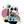User icon s 285324 1592785979