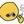 User icon s 286122 1634263226