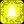 User icon s 286384 1590363521