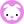 User icon s 286551 1593853816