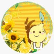 User icon m 286938 1590254061