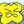 User icon s 28803 1626675352