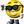 User icon s 288474 1630856310