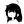 User icon s 288477 1622496341