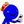 User icon s 288656 1590618558
