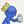 User icon s 289069 1590673713