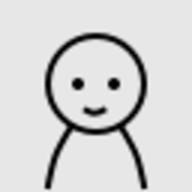 User icon m 289102 1623725580