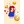 User icon s 289691 1594691017