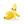 User icon s 290883 1591054000