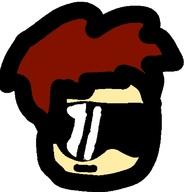 User icon m 291864 1625892862