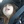 User icon s 292499 1591301401