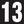 User icon s 292544 1591452190