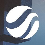 User icon m 292805 1612601410