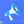 User icon s 295180 1591817098