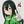 User icon s 295768 1591919204