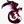 User icon s 295952 1591959005