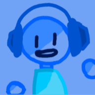 User icon m 296268 1620654011