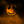 User icon s 297189 1606527016