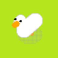 User icon m 300319 1598051788